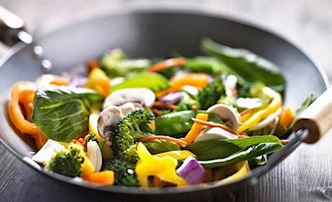 10 Mẹo vặt giúp nấu ăn ngon hơn